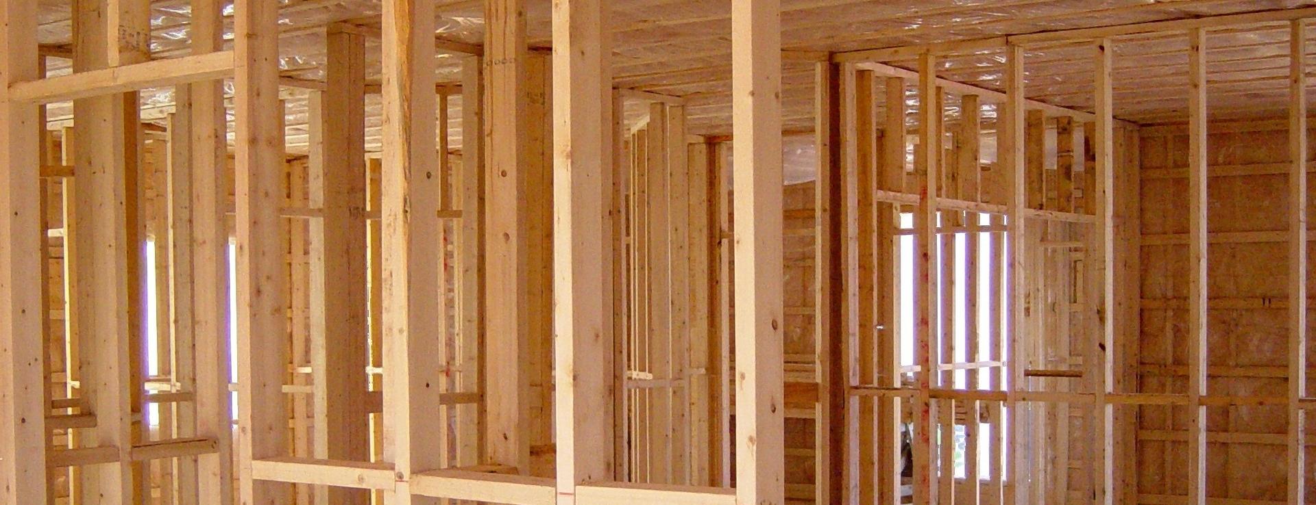 Weitere Räume ausbauen